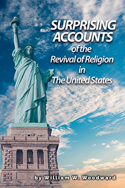 Surprising Accounts of the Revival of Religion