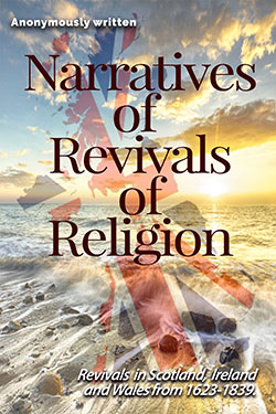 Narratives of Revivals of Religion